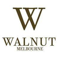 @walnutmelbourne Shoes are coming to TCFS in 2015!!! #Exciting #KidsShoes #FunkyFeet