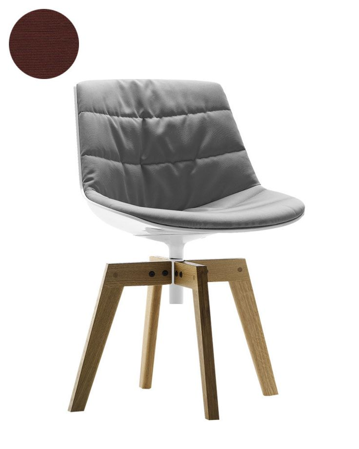 Schreibtischstuhl modern  Die besten 25+ Drehstuhl Ideen auf Pinterest | Arne jacobsen ...