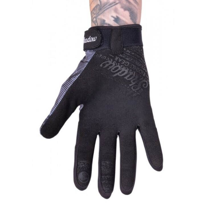 Mountain Bike Gloves In 2020 With Images Best Bmx Mountain