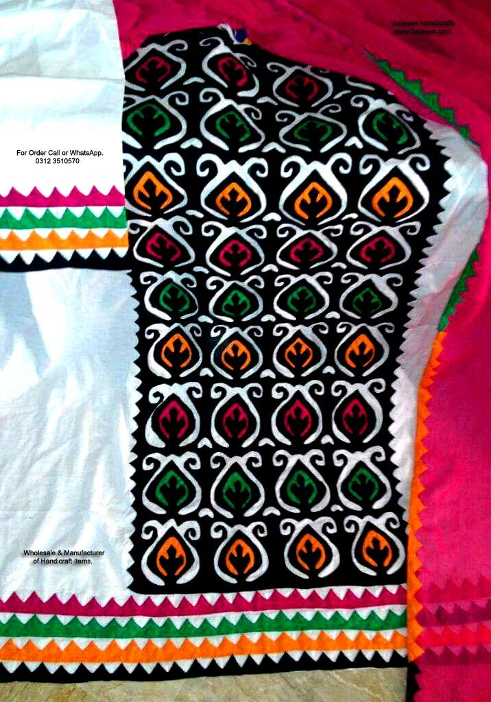e3ba37a8c01 Find Best Hand Embroidered Shirts Designs in Pakistan All Stylish  Embroidery on Clothes on Ladies Shirts  handembroideredshirts
