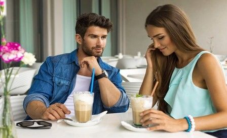 online dating experts