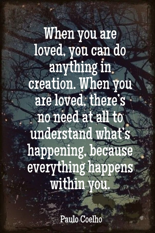 Unique Love Quotes Enchanting Best 25 Unique Love Quotes Ideas On Pinterest  Romantic Quotes