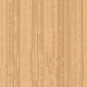 Textures Texture seamless | Noble fir plywood texture seamless 04516 | Textures - ARCHITECTURE - WOOD - Plywood | Sketchuptexture