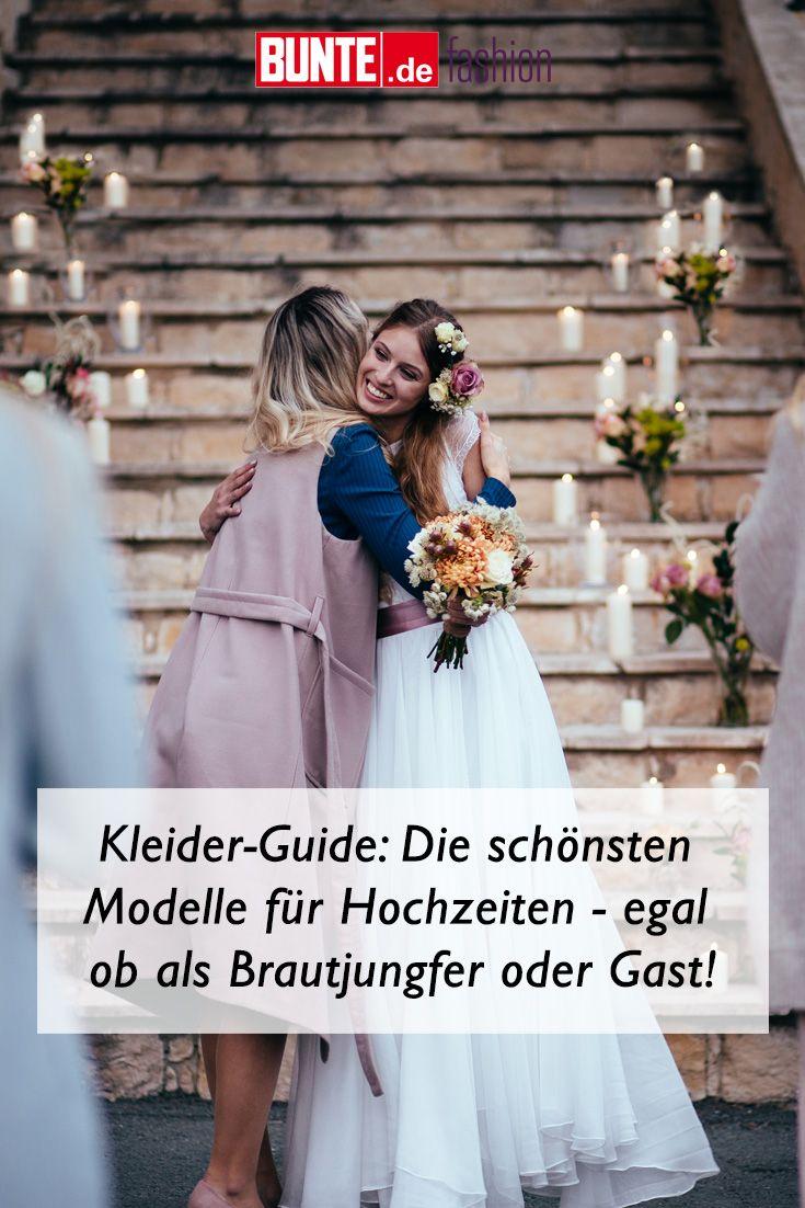 099ebe508c9ce7 #hochzeit #heiraten #kleid #hochzeitsgast #outfit #brautjungfer  #hochzeitskleid #hochzeitsfeier