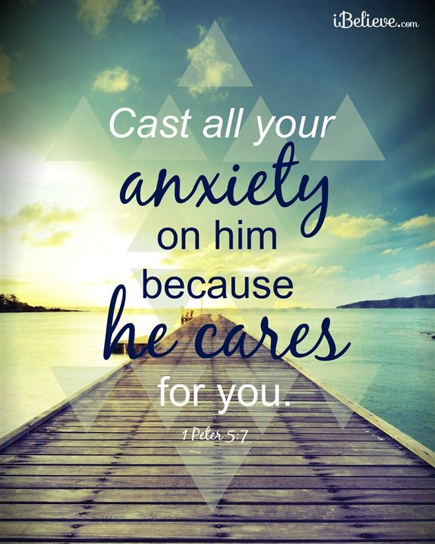 Good Quotes For Encouragement: 25+ Best Ideas About Christian Inspiration On Pinterest