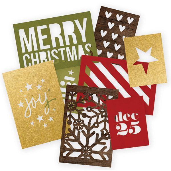 Best 25+ December 25 ideas on Pinterest | First american saint ...