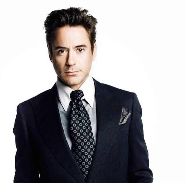 Robert Downey: 1000+ Images About RDJ On Pinterest