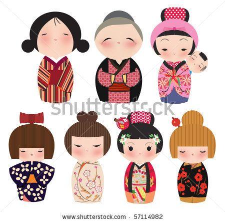 Fotos stock Kimono, Fotografia stock de Kimono, Kimono Imagens stock : Shutterstock.com