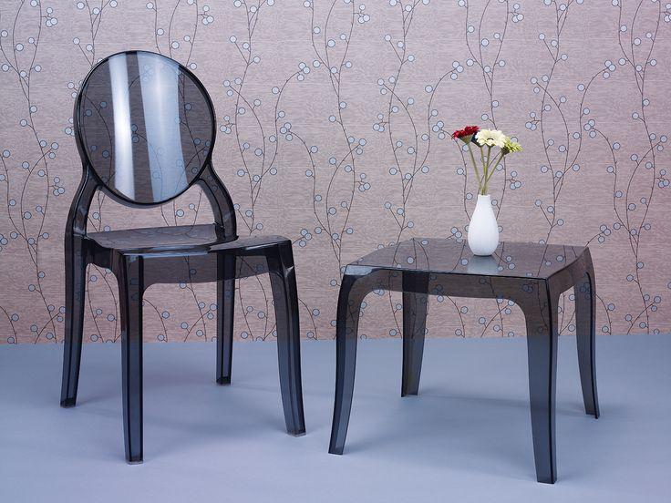 Eurosedie catalogo ~ 25 best polycarbonate images on pinterest diner table dining