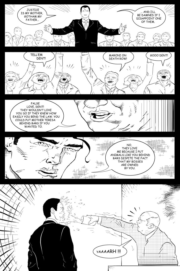 4 by scripts-and-comics on DeviantArt