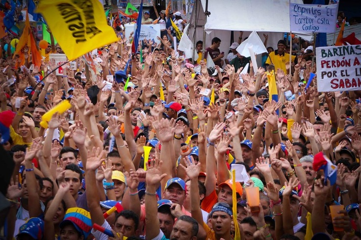 Este 7O deja tu huella y vota por tu Futuro #HenriqueCapriles @hcapriles: Pueblo Por, Henriqu Capril, For Your, Vota Por, Henriquecapril Henriqu, Henriquecapriles Hcapriles, Futuro Henriquecapriles, Por Pueblo, Henriquecapril Hcapril