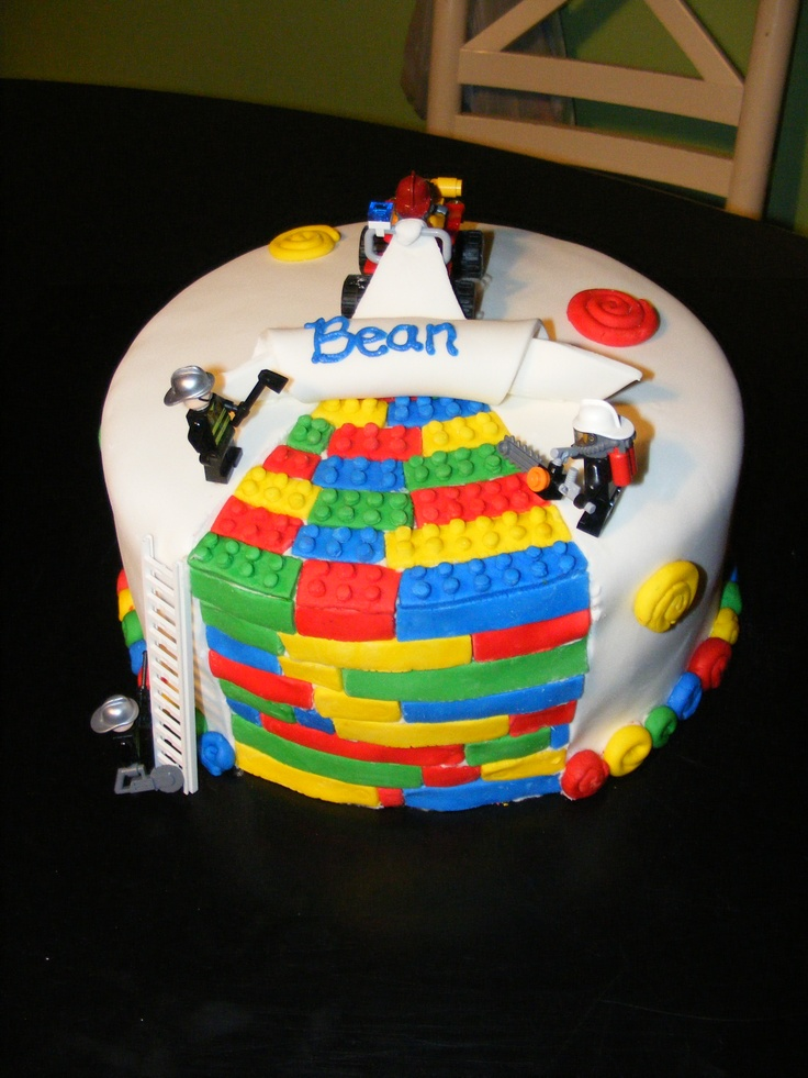 Great 13th Birthday Cake Ideas 35427
