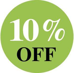 Κουπόνι 10% για αγορές στο Spartoo - http://starakia24.gr/kouponi-10-gia-agores-sto-spartoo/