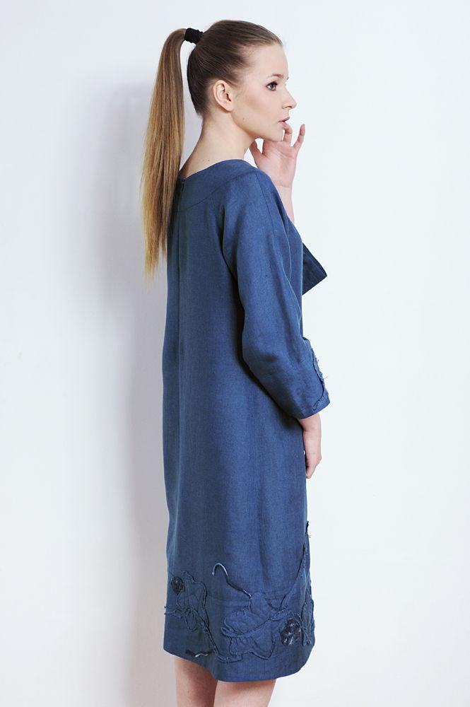 KOIRE women clothes, 100% handmade www.koireshop.com