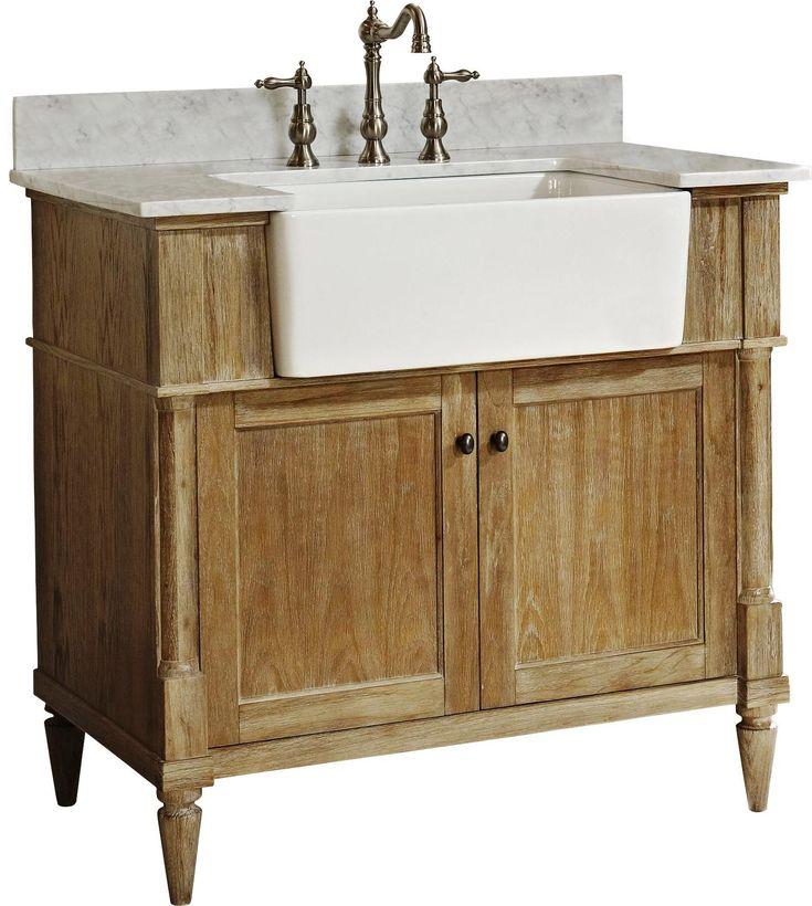 Best Photo Gallery Websites Gorgeous Farmhouse Bathroom Vanity Gallery Lowes Vanity Lowes Custom Vanity Farmhouse Bathroom