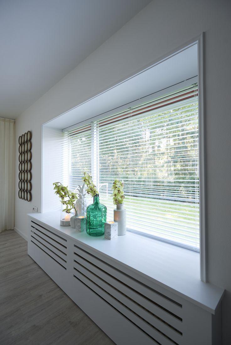 89 best Home - radiatory images on Pinterest | Radiators, Radiant ...