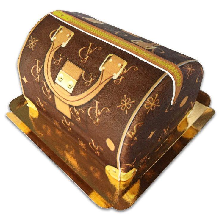 die besten 25 handtasche torte ideen auf pinterest. Black Bedroom Furniture Sets. Home Design Ideas