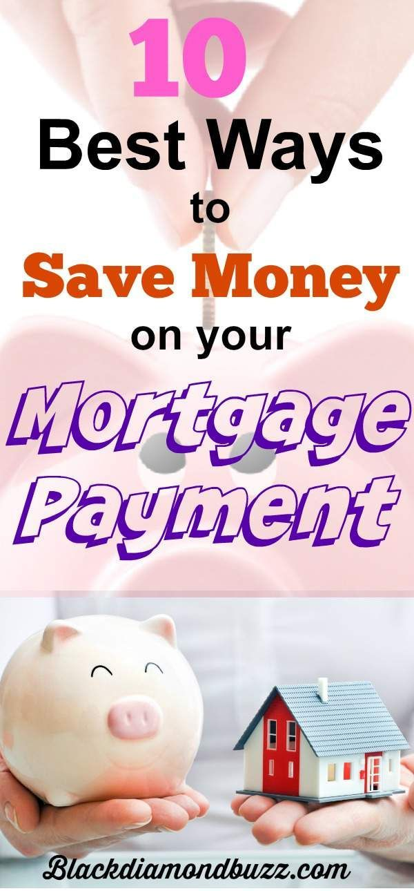 How to Save Money on Your Mortgage Payment- Do you make these simple mistakes on mortgage payment and you find it difficult to lower mortgage payments? Learn Here how to save money on your mortgage payment. There are lots of things you can do to reduce the amount you spend, and the following suggestions are some of the best ways to save money because they can have the biggest impact on your spending. The more you save on what you spend the more you have available to pay off your debts.