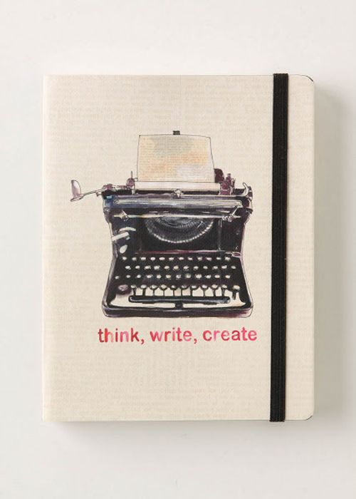 :: love this notebook ::