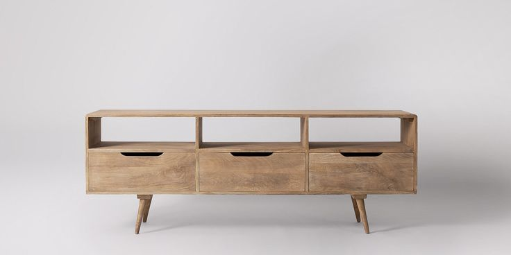 Redford Media Unit | Swoon Editions