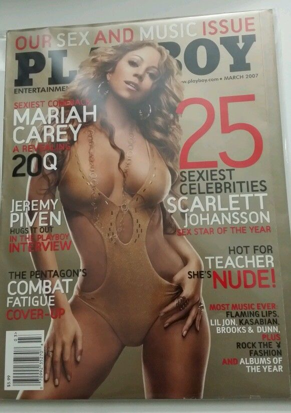 penelope cruz naked sexy