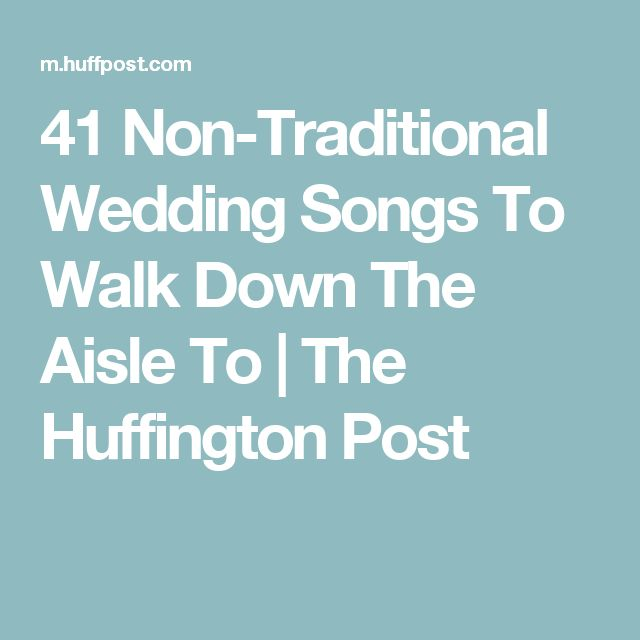 Best 25+ Traditional Wedding Songs Ideas On Pinterest