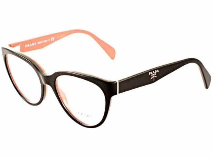 prada cat eye glasses birthday ideas for my