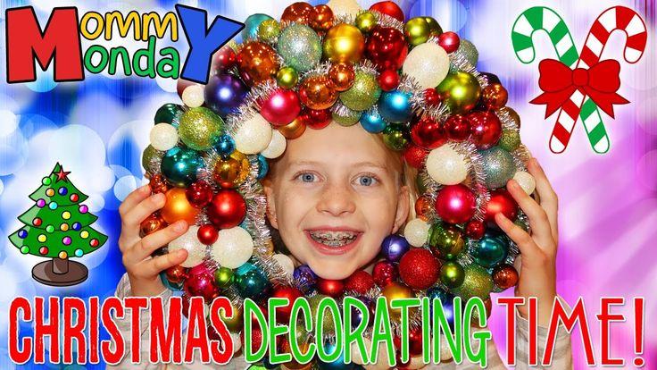 Von Family Fun Pack Surprise Christmas Elf Visit