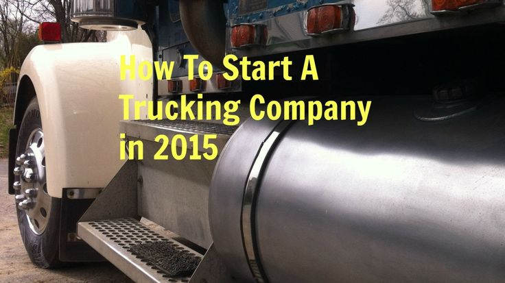 how to start a small trucking business - small diesel truck Check more at http://besthostingg.com/how-to-start-a-small-trucking-business-small-diesel-truck/