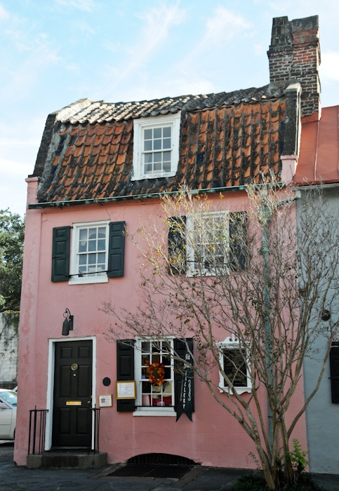 17 best images about charming charleston homes on