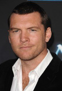 Sam Worthington - Actor