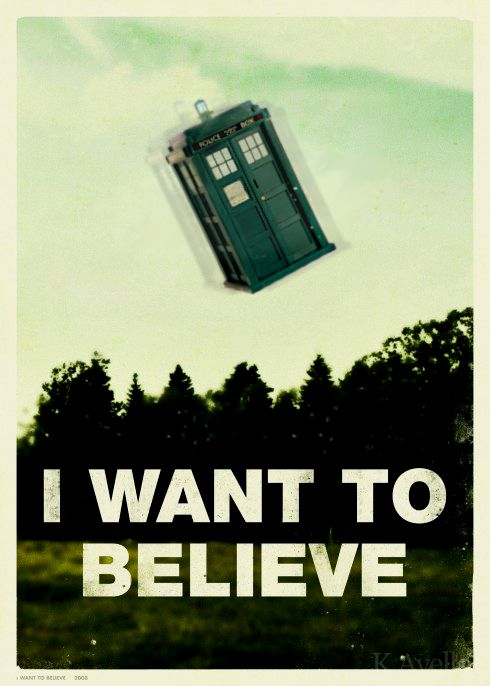 Two of my favorite shows all jumbled together = <3<3<3: The Doctors, The Tardis, The X File, Doctorwho, Doctors Who, Doctor Who, Dr. Who, Posters, Xfile