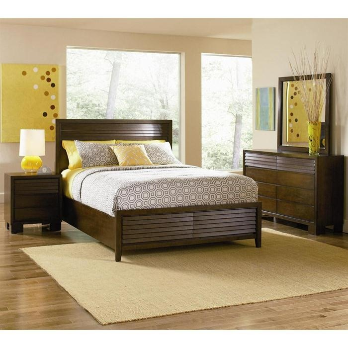 17 Images About Diy Headboard And Bed Ideas On Pinterest Diy Headboards Oak Ottomans And