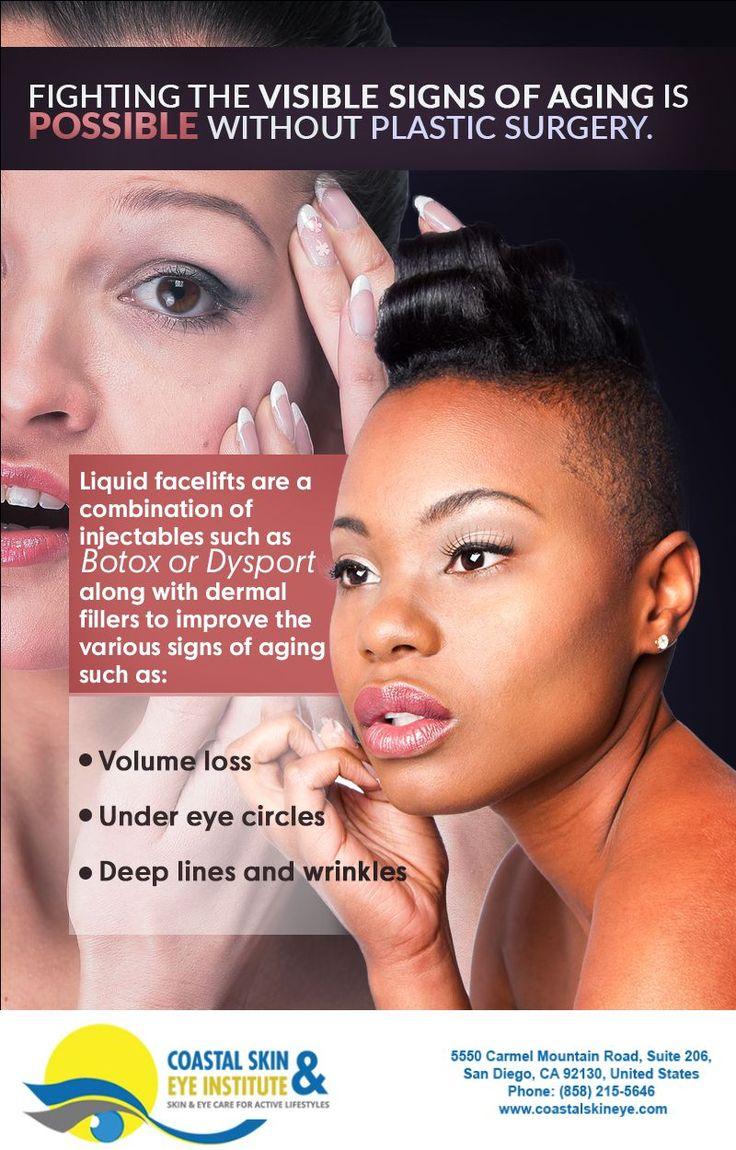 19 best Dermatology Jokes images on Pinterest | Jokes, Skincare ...