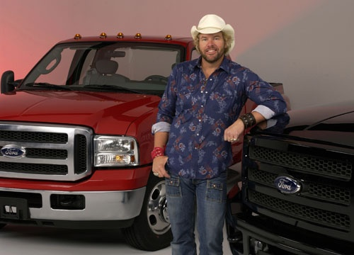 205 best Toby Keith images on Pinterest | Country men ...