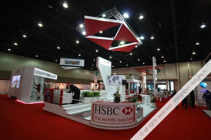 Exhibition Stand Builders Uae : Exhibition booth suppliers stall fabricators
