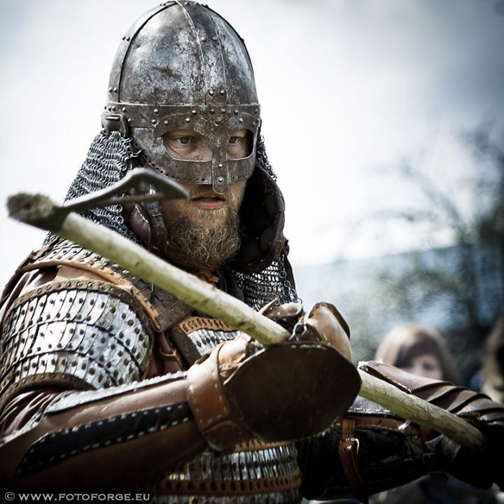 198 best images about vikings and warriors on Pinterest | Katheryn ...