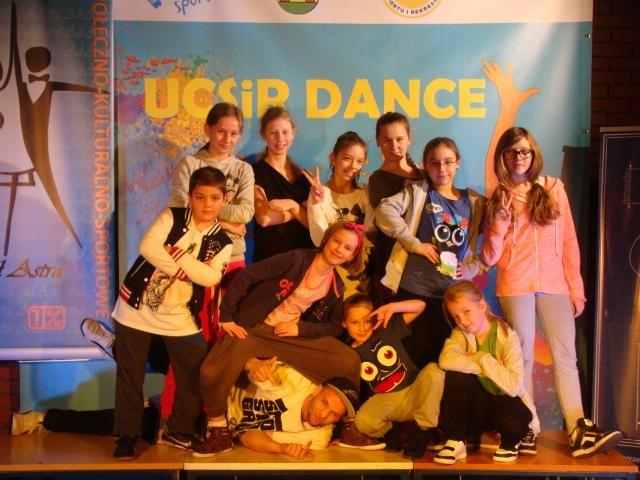Szkoła tańca Warszawa - Kabaty Dance Studio - nowoczesna, przyjazna szkoła tańca   #dance   http://www.KabatyDance.pl