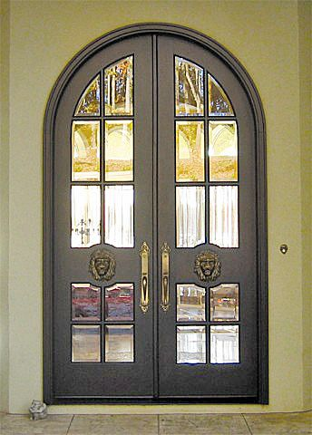35 best images about house ideas elevation on pinterest for French door styles exterior