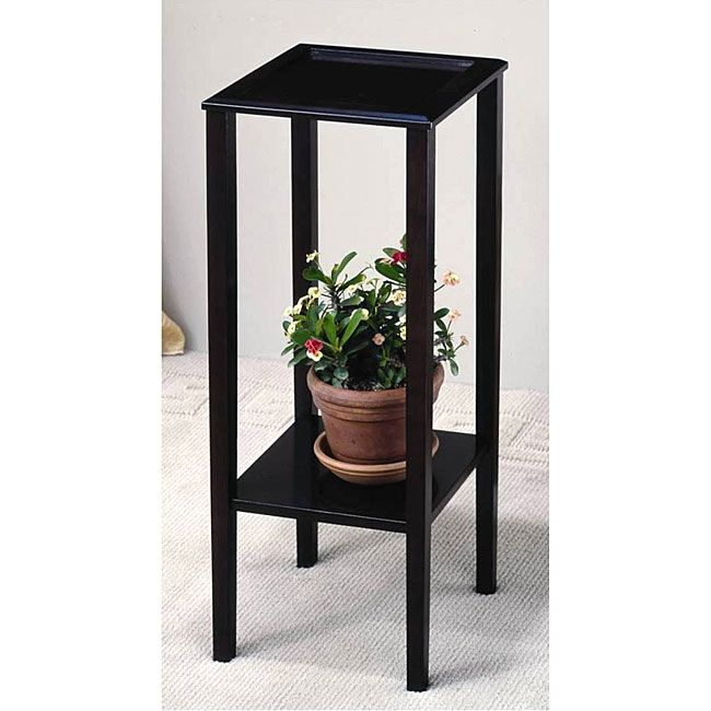 19 Best Side Tables Images On Pinterest Small Tables C