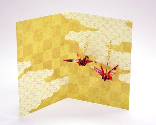 アクセサリー台紙を作ろう!デザインアイディア集 – ベストプリントmagazine