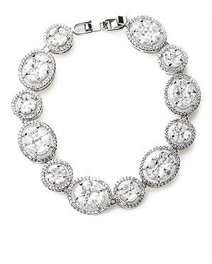 41 best David Tutera Embellish Bridal Jewelry images on Pinterest