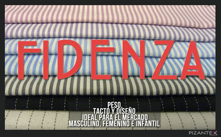 New Tops. Ref. Fidenza Infaltable camisería