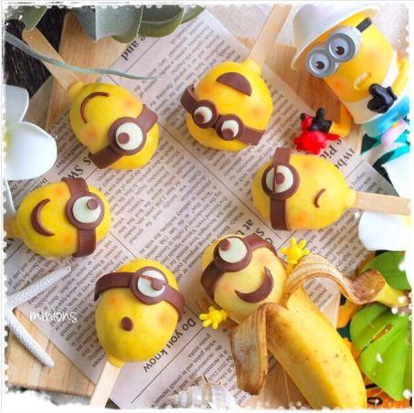 簡単かわいい♪手作り「#ケーキポップ」は友チョコにもオススメ! | くらしのアンテナ | レシピブログ