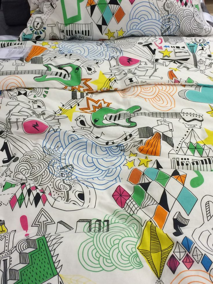 40 best ikea textiles images on pinterest ikea fabric curtain ikea gumiabroncs Images