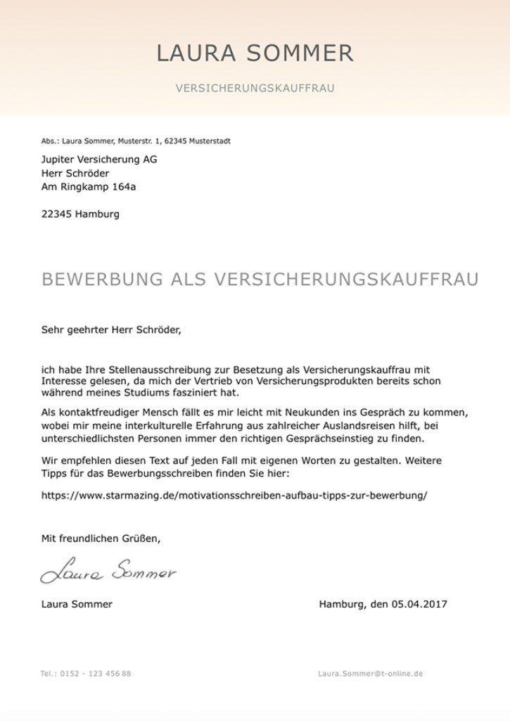 Bewerbungsvorlage Cv Golden Candidate In Deutsch Download Job