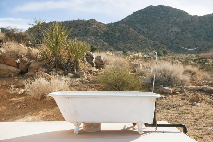 Best 25 Air Tub Ideas On Pinterest Definition Of Bougie