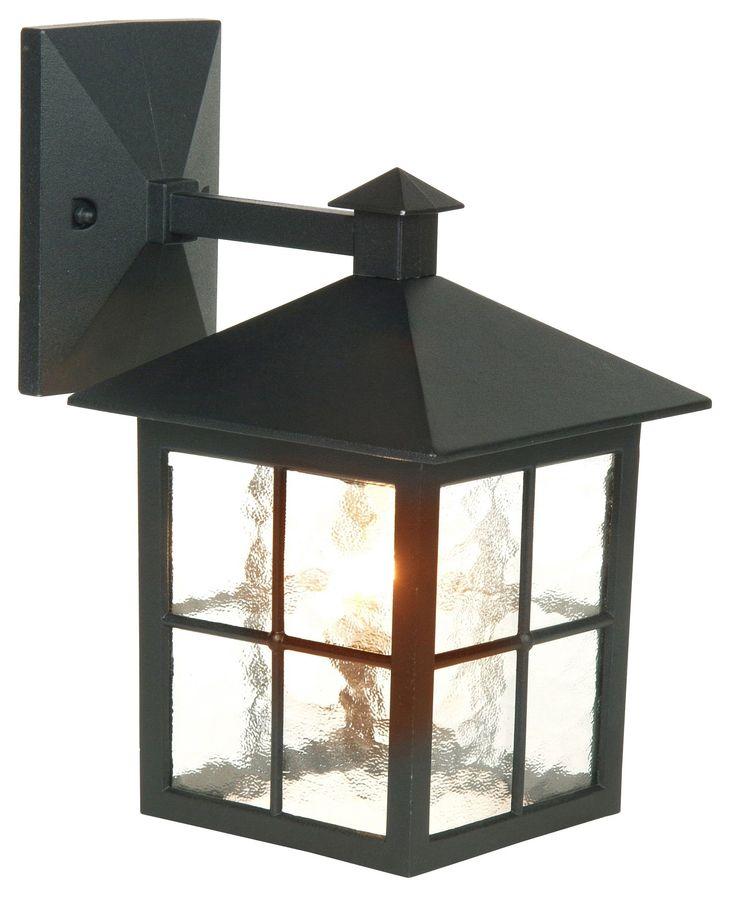 Bathroom Light Fixtures B&Q 22 best outside lighting images on pinterest | wall lights