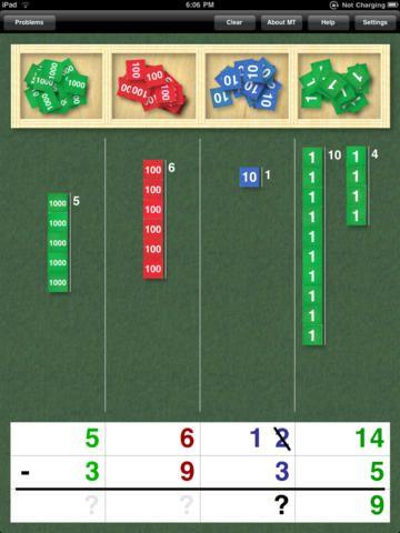 Stamp Game app - Frimärkes spelet app
