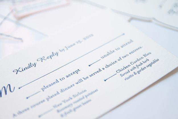 Wedding Invitation Regrets: Best 25+ Rsvp Wording Ideas On Pinterest